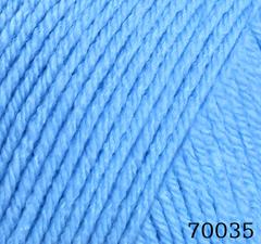 70035 (Голубой)