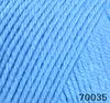 Himalaya Everyday 70035 (голубой)