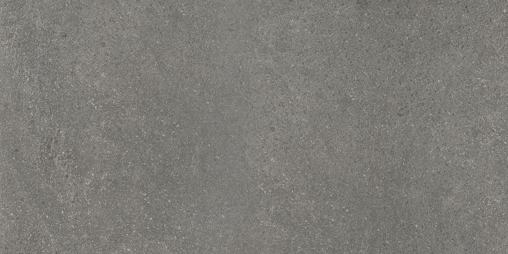 Керамогранит Rockstone 450х900х20 (X94RS9R)