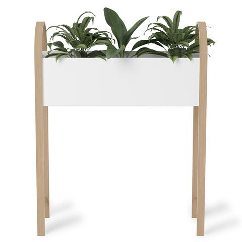 Подставка для растений Bellwood