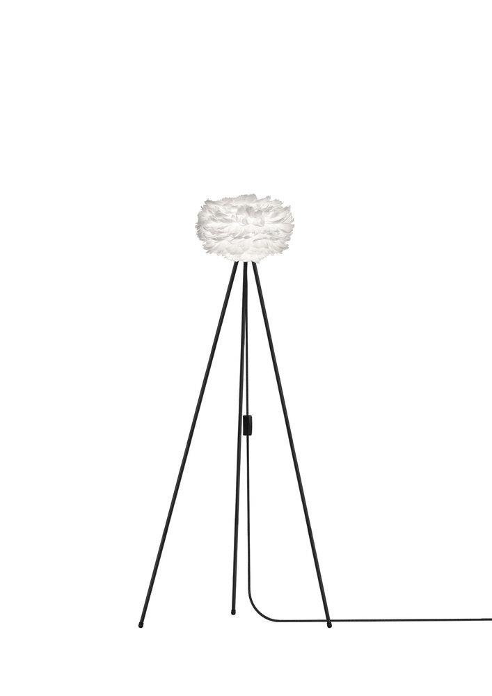 Плафон Eos Mini - вид 8