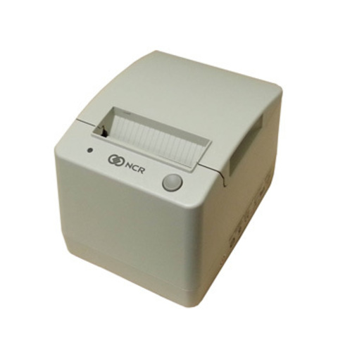 NCR-001Ф