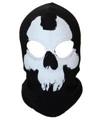 Балаклава, маска (модель №23)