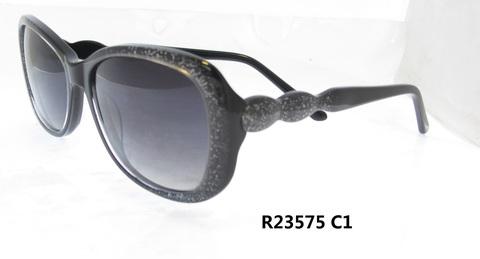 R23575C1