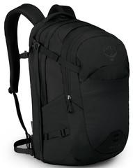 Рюкзак Osprey Nebula 34 Black