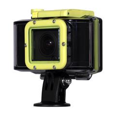 Экшн камера Tesla Action X5