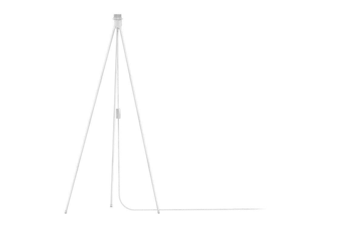 Штатив Tripod Floor для светильника напольный - вид 3