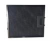 Жировой фильтр для вытяжки Elica (Элика) - GF06WD