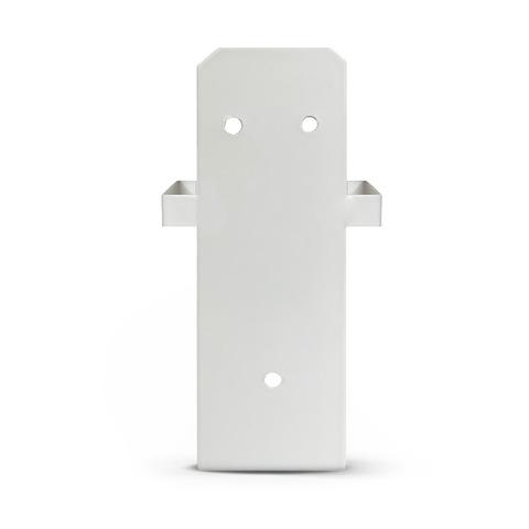 Настінний тримач для антисептичних засобів Touch Protect 1 l (3)