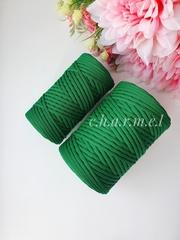 Трава Лайт 3 мм Полиэфирный шнур