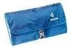 Картинка несессер Deuter Wash Bag II midnight-turquoise - 1