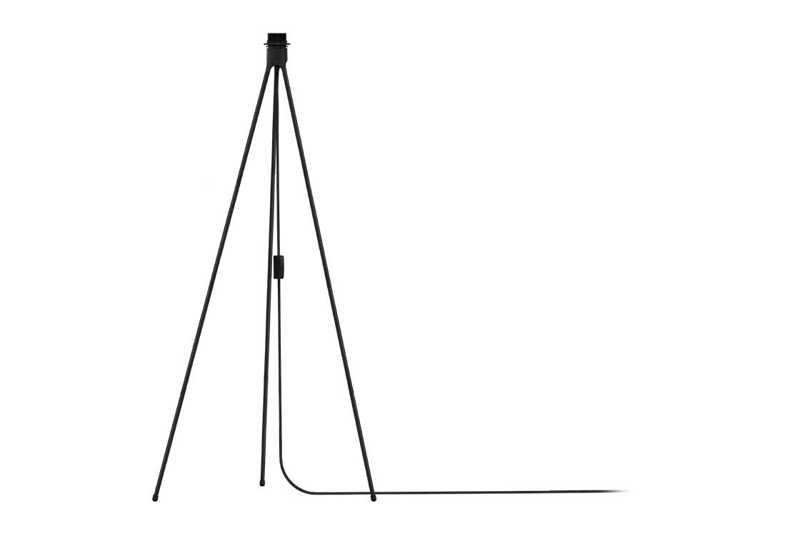 Штатив UMAGE Tripod Floor для светильника напольный - вид 4