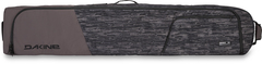 Чехол для сноуборда Dakine Low Roller Snowboard Bag Shadow Dash