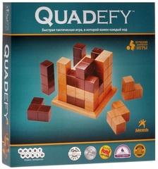 Quadefy/Квадефай