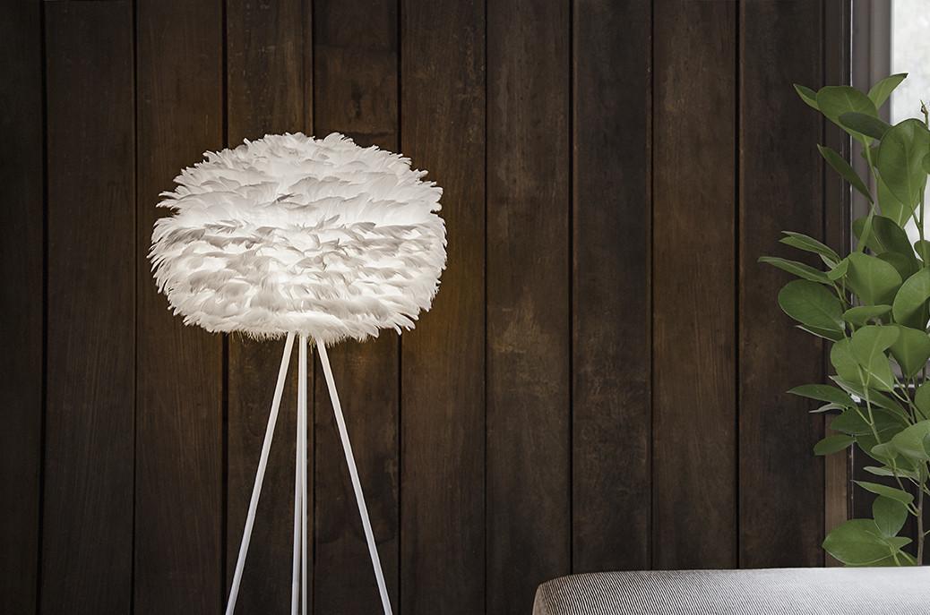 Штатив Tripod Floor для светильника напольный - вид 2