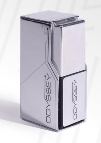 Базовое покрытие Odyssey - (915) ON-IQ, 10 мл