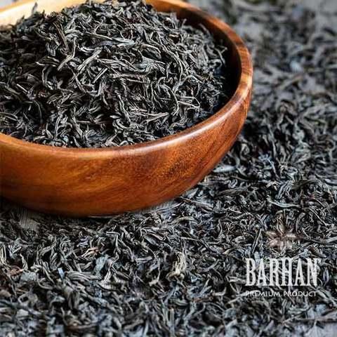 Чай черный (крупнолистовой)