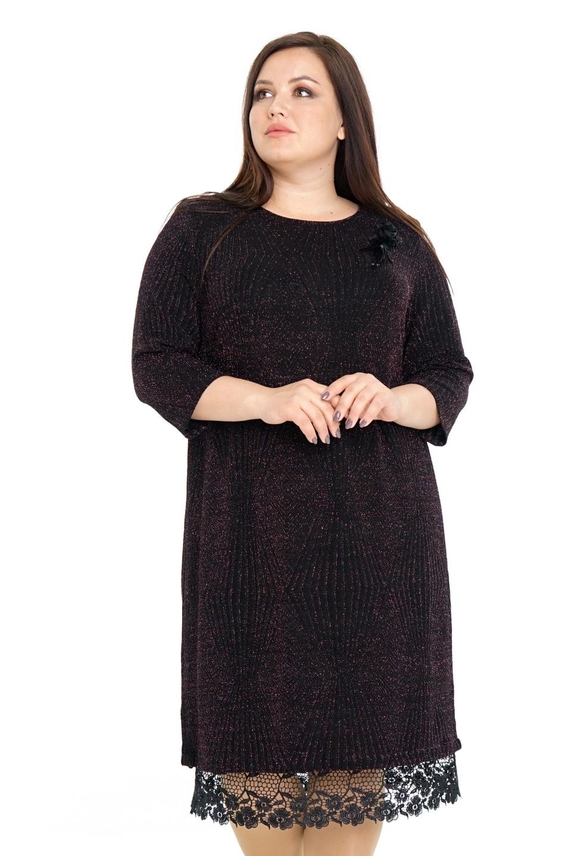 Платье-3480