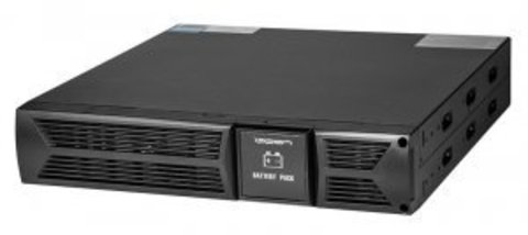 Дополнительный блок батарей Ippon Innova RT 6K (791560)
