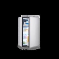 Абсорбционный холодильник RM 5380, 80л.