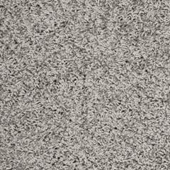 Ковровое покрытие Ideal Lush 151 4 м