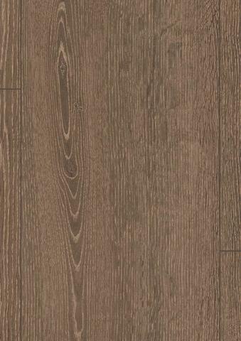 Ламинат Дуб Волтем коричневий | EGGER