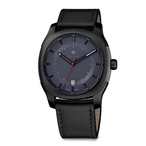 Часы SWIZA Nowus Gent
