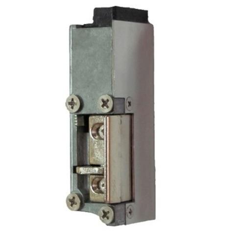 48NF412-305 (НЗ) Электромеханическая защелка Dorcas