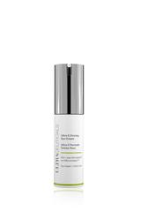 Ultraceuticals Ultra C Firming Eye Cream Ультра укрепляющий крем для глаз с витамином С 15 мл