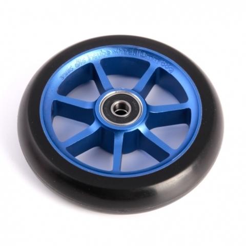 Колеса для самоката Ethic Incube Wheel 110 mm blue