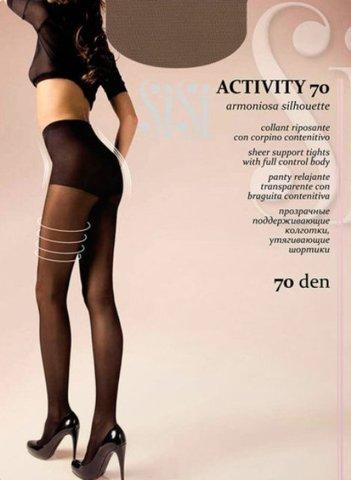 Activity 70 SiSi колготки