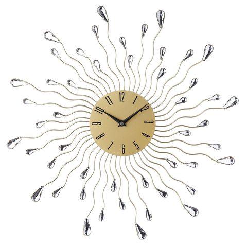 Настенные часы Aviere 29234