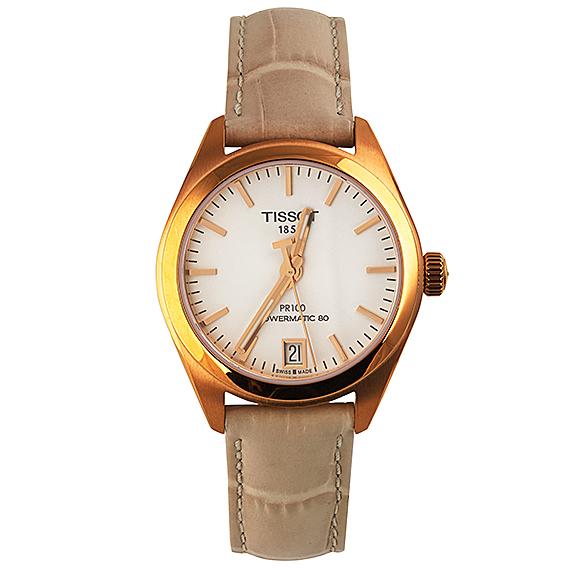 Часы наручные Tissot T1012073603100