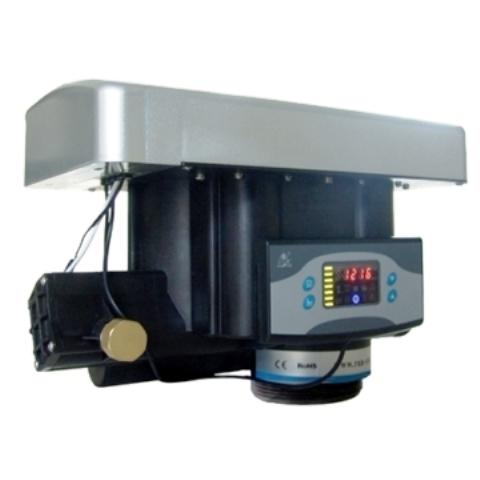 Блок управления RUNXIN TM.F77B1 - фильтр., до 18 м3/ч