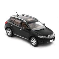 Коллекционная модель Nissan Murano