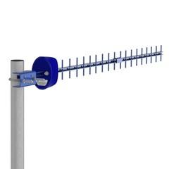 Выносная направленная антенна AX-2517 YF для стандарта LTE2600