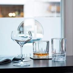 Стаканы для виски «Perfect», 12 шт, 368 мл, фото 4