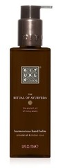 The Ritual of Ayurveda Hand Balm 175 ml