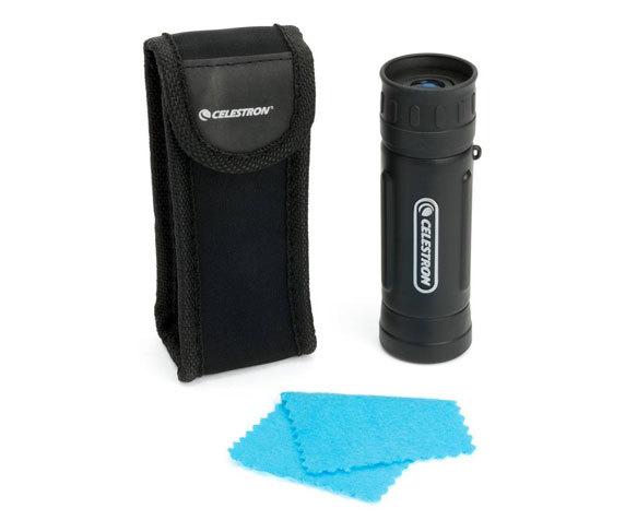 Монокуляр UpClose G2, футляр, салфетка
