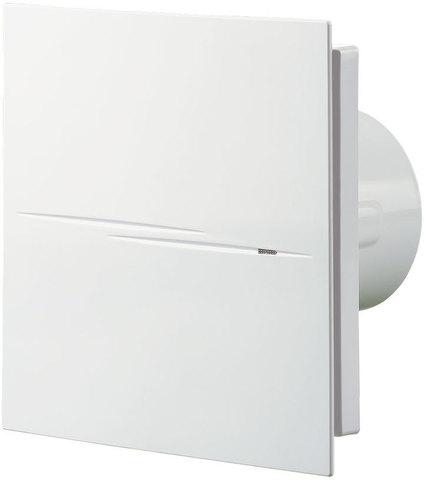 Накладной вентилятор Vents 100 Quiet Style TH