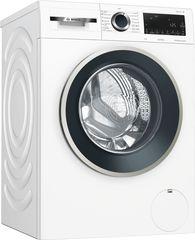 Стиральная машина отдельностоящая Bosch Serie | 4 WGA242X4OE фото