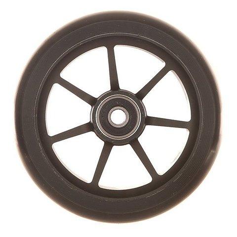 Колеса для самоката Ethic Incube Wheel 110 mm black