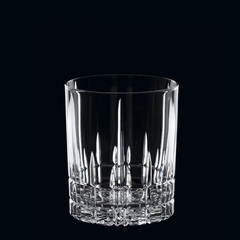 Стаканы для виски «Perfect», 12 шт, 368 мл, фото 5