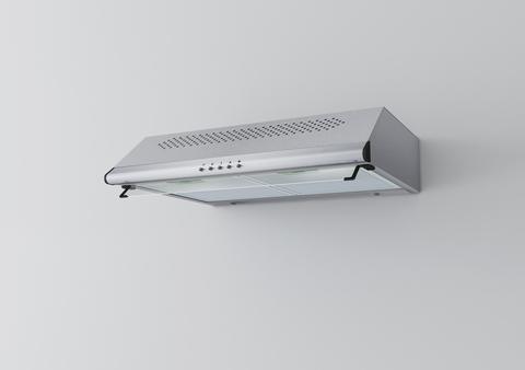 Вытяжка LEX Simple 500 Inox