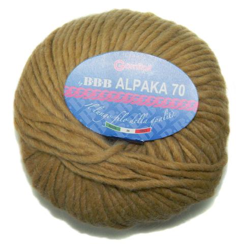 Купить Пряжа BBB Alpaka 70 Код цвета 63 | Интернет-магазин пряжи «Пряха»