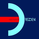 Drezden / Эдельвейс (LP)
