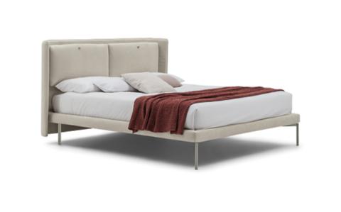 Кровать KATE, Италия