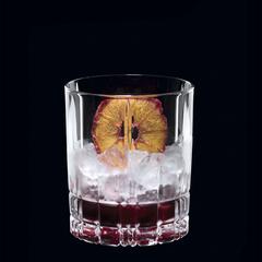 Стаканы для виски «Perfect», 12 шт, 368 мл, фото 6