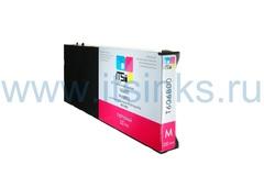 Картридж для Epson 4800/4880 C13T606300 Magenta 220 мл