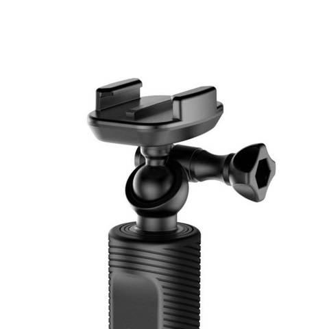 Телескопический монопод GoPro El Grande